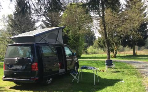 vw camper3